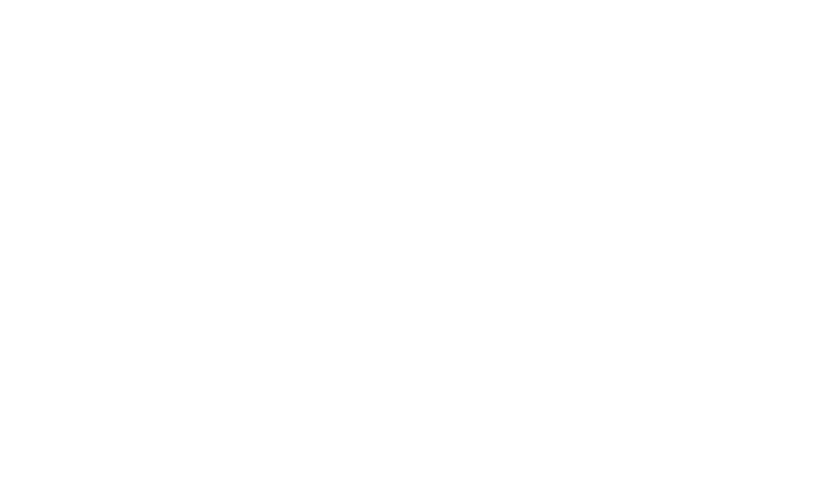 Selected investments in quality assets, mainly residential rental properties in the 23 wards of Tokyo
