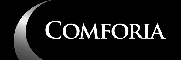 Comforia Official Brand Site (Japanese)